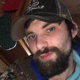 Tylerk from Blue Mound | Man | 25 years old | Virgo