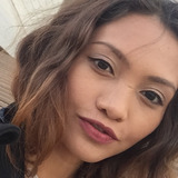 Darove from Gold Coast   Woman   26 years old   Libra