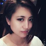 Sweetcara from China   Woman   35 years old   Leo