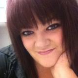 Kimmy from West Bountiful | Woman | 30 years old | Scorpio