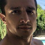 Kai from Carmichael | Man | 28 years old | Virgo