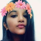 Priya from Setapak | Woman | 20 years old | Taurus