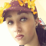 Desi from Miami Shores | Woman | 23 years old | Libra
