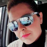 Mari from Badajoz | Woman | 39 years old | Libra