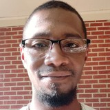 Antonio from Greensboro | Man | 40 years old | Cancer