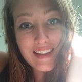 Ashley from Hamilton | Woman | 26 years old | Leo