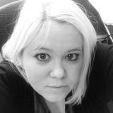 Rachel from Metropolis | Woman | 38 years old | Sagittarius