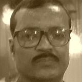 Sanju from Shiliguri | Man | 44 years old | Leo