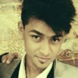 Amitvish from Airoli | Man | 24 years old | Virgo