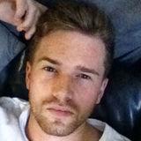 David from Oviedo | Man | 28 years old | Gemini