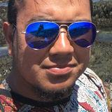 Yoberth from Naples | Man | 26 years old | Sagittarius