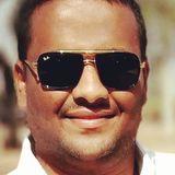 Nilesh from Aurangabad   Man   31 years old   Gemini