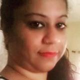 Maya from Bengaluru | Woman | 33 years old | Sagittarius