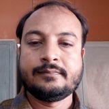 Sandee from Khambhat | Man | 33 years old | Sagittarius