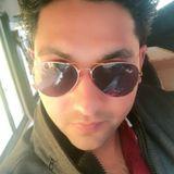 Ronn from Udhampur   Man   29 years old   Taurus