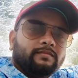 Nishant from Asansol   Man   31 years old   Sagittarius