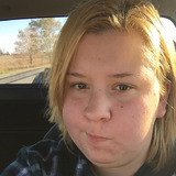 Bailey from Council Bluffs | Woman | 25 years old | Gemini