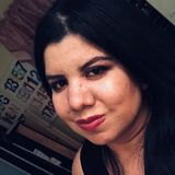 Znmv from Phoenix | Woman | 29 years old | Libra