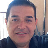 Jose from Wilmington | Man | 50 years old | Aries