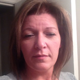 Rose from Pierrefonds | Woman | 53 years old | Gemini