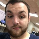 Mason from Texarkana | Man | 30 years old | Pisces