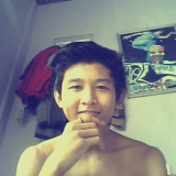 Edo from Tarakan | Man | 24 years old | Virgo