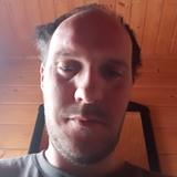 Vockerodtmarq0 from Neumunster   Man   35 years old   Sagittarius