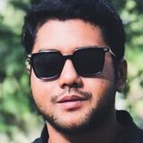Sam from Baulkham Hills | Man | 26 years old | Capricorn