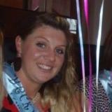 Nanon from Uffculme | Woman | 35 years old | Aries