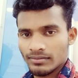 Bbbb from Barpeta | Man | 22 years old | Gemini