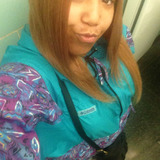 Therealmarie from Saint Cloud | Woman | 24 years old | Gemini