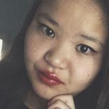 asian catholic women in Massachusetts #9