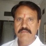 Mohanjodha from Jaipur   Man   50 years old   Cancer