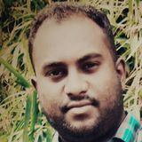 Babu from Chitrakonda | Man | 28 years old | Aries
