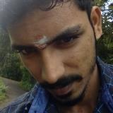 Akku from Tiruvalla | Man | 28 years old | Gemini