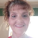 Windyhitai from Kemp | Woman | 49 years old | Gemini