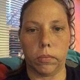 Jenny from Rutland | Woman | 40 years old | Gemini