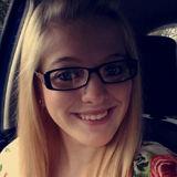 Jaycash from Brandenburg | Woman | 24 years old | Virgo