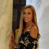 Kenzie from Bountiful   Woman   23 years old   Pisces