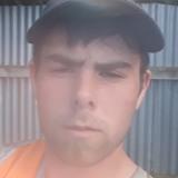 Brett from Dunedin | Man | 24 years old | Taurus