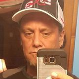 Hickboy from Yarmouth | Man | 47 years old | Aries