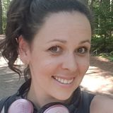 Steph from Halifax | Woman | 33 years old | Virgo