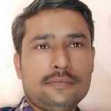 Trive from Bhopal   Man   28 years old   Leo