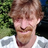 Dino from Nakusp | Man | 51 years old | Sagittarius