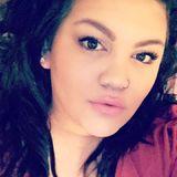 Ayecia from Waubun   Woman   22 years old   Taurus