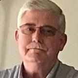 Joey from Beaufort   Man   64 years old   Virgo