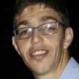 Victor from Jerez de los Caballeros | Man | 26 years old | Aquarius