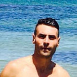 Simon from Randwick | Man | 33 years old | Gemini