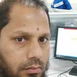 Borhan from Yanbu` al Bahr | Man | 28 years old | Leo