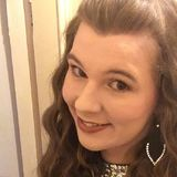 Steph from Burnley | Woman | 27 years old | Cancer